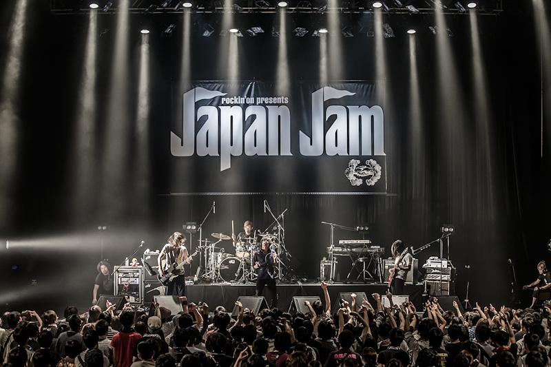 japanjam2013-165.jpg
