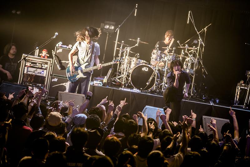 japanjam2013-167.jpg