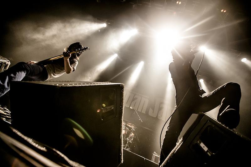 japanjam2013-191.jpg