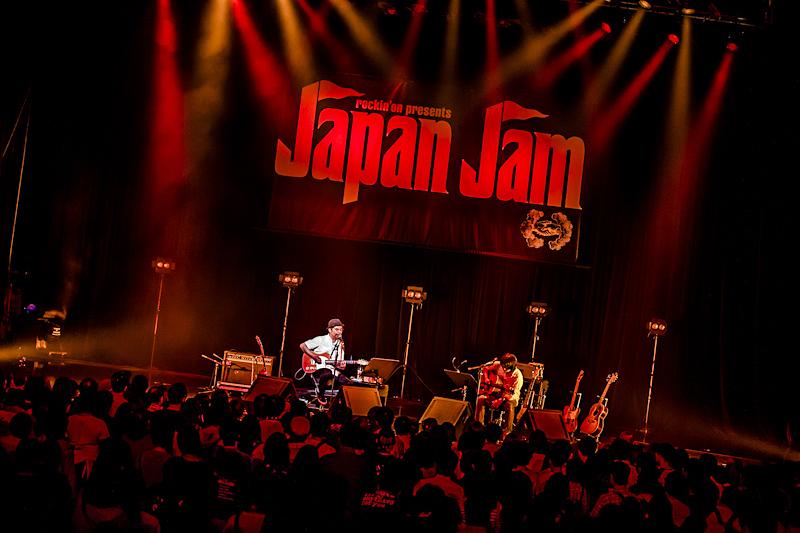 japanjam2013-29.jpg