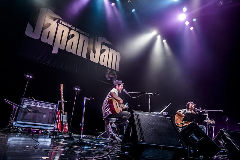 japanjam2013-34.jpg