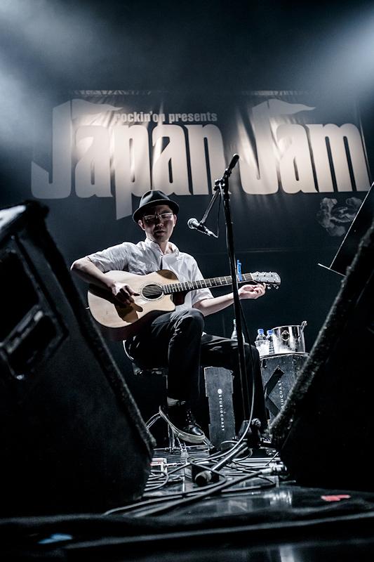 japanjam2013-35.jpg