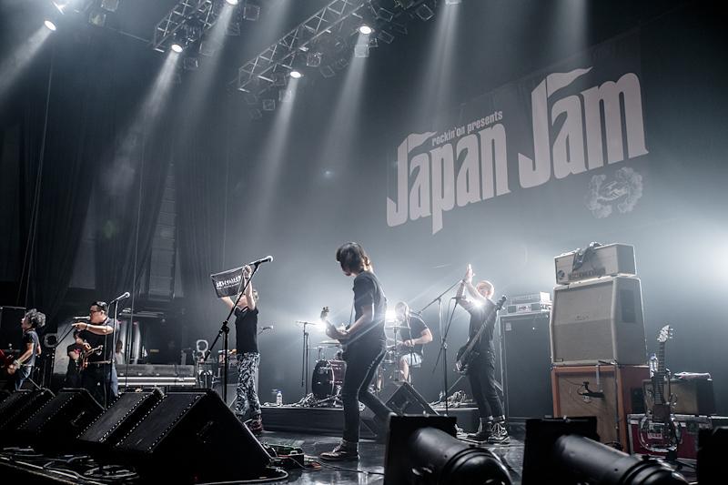 japanjam2013-71.jpg
