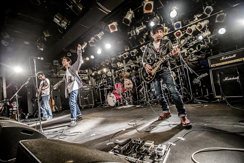 otoshidama20130217-40.jpg