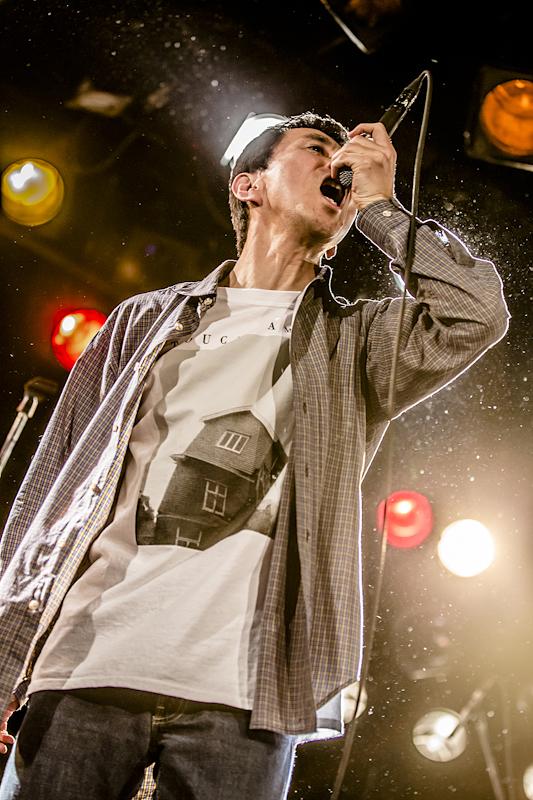 otoshidama20130217-6.jpg
