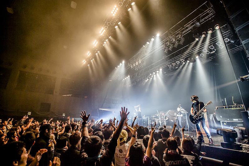 punkspring2013-1.jpg