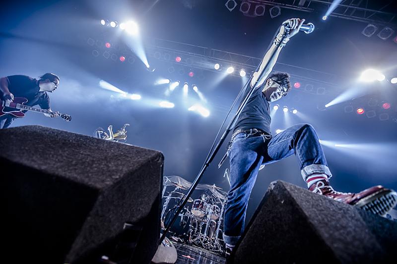 punkspring2013-23.jpg