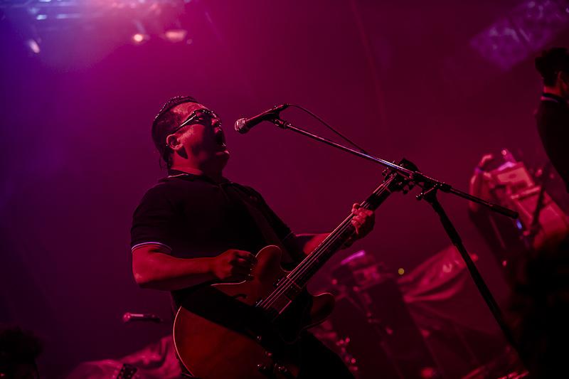 punkspring2013-33.jpg