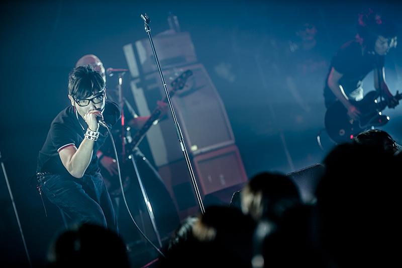 punkspring2013-34.jpg
