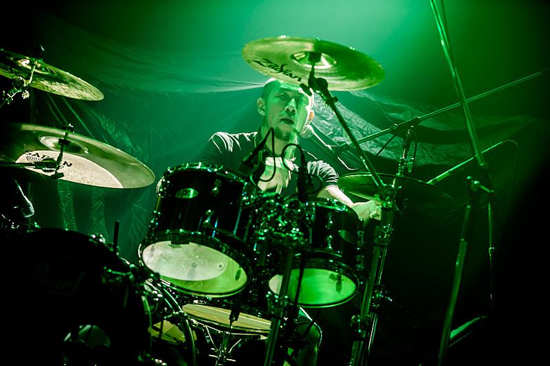 punkspring2013-40.jpg