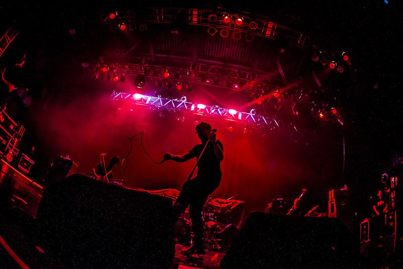 punkspring2013-46.jpg