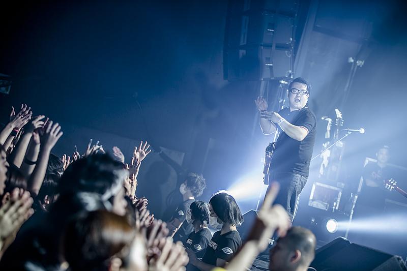 punkspring2013-54.jpg