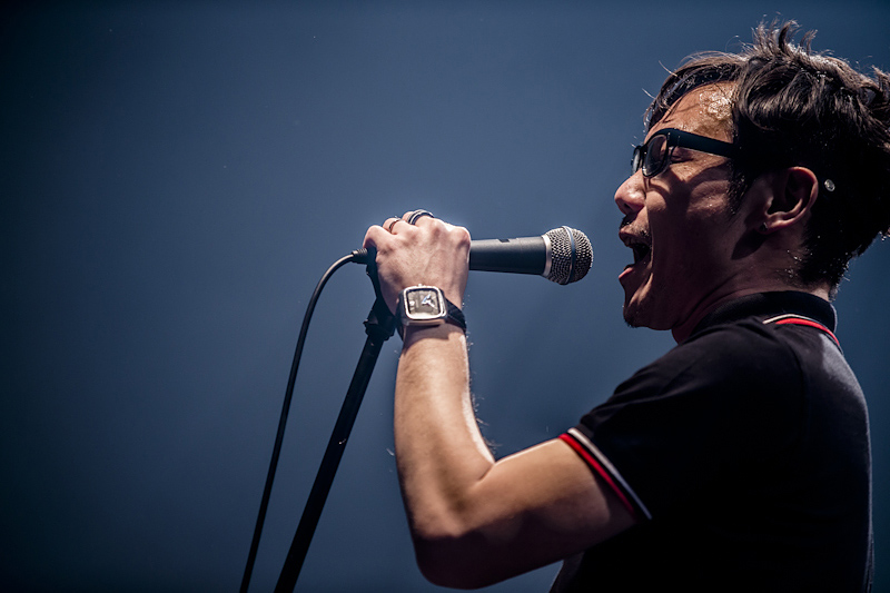 punkspring2013-56.jpg