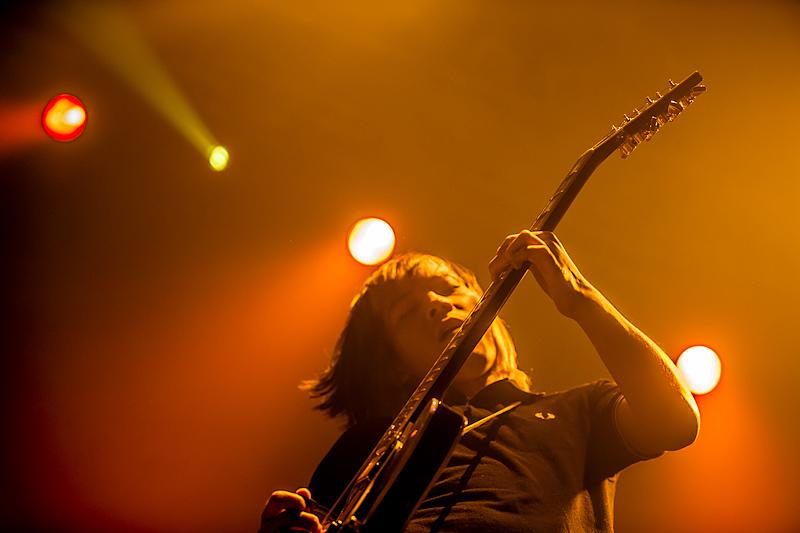 punkspring2013-57.jpg