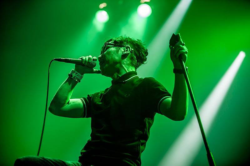 punkspring2013-59.jpg