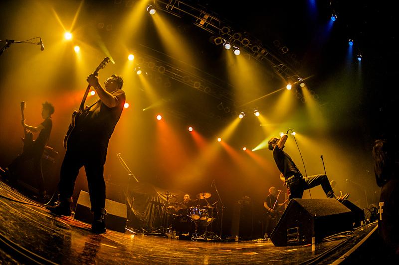 punkspring2013-67.jpg
