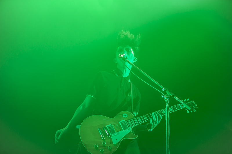 punkspring2013-69.jpg