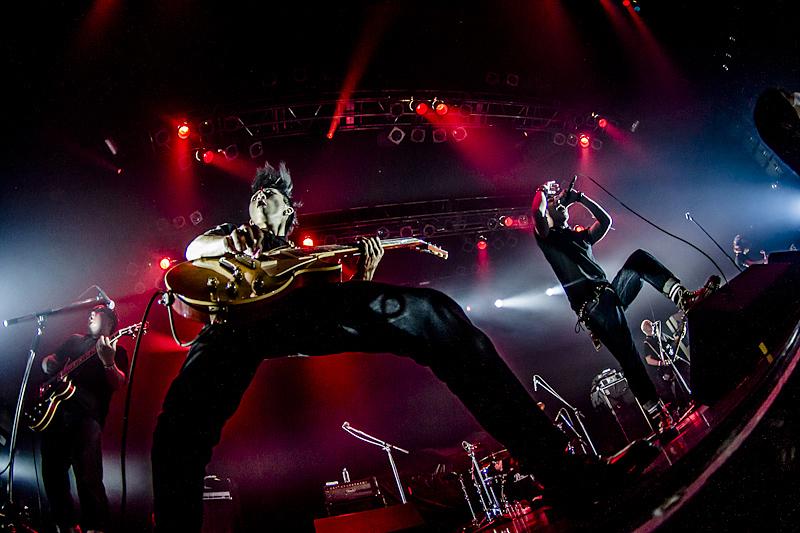 punkspring2013-70.jpg