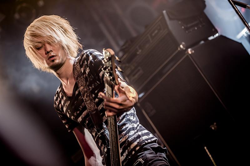 rockordie-12.jpg