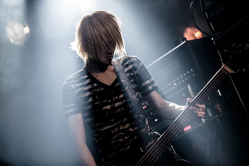 rockordie-15.jpg