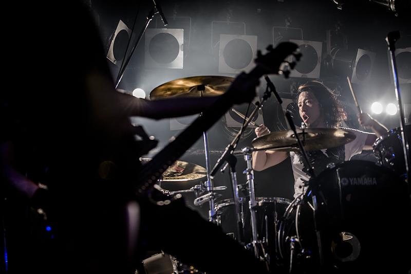 rockordie-28.jpg