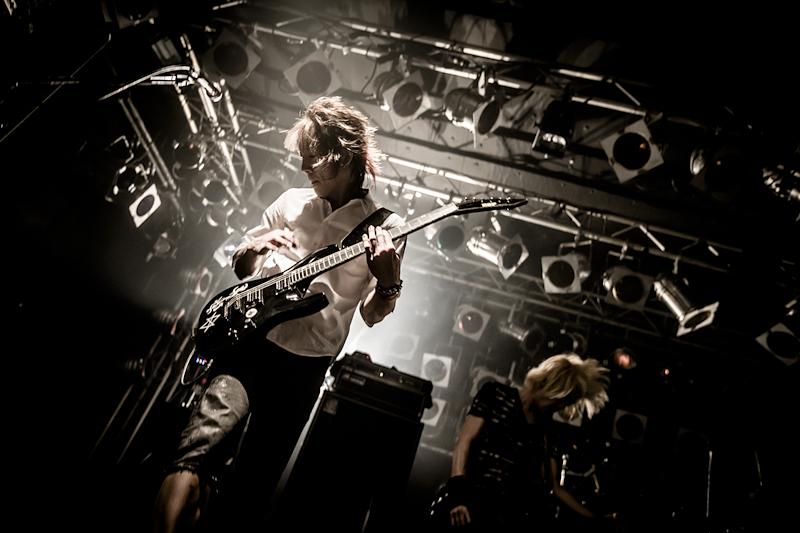 rockordie-3.jpg