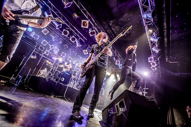 rockordie-45.jpg