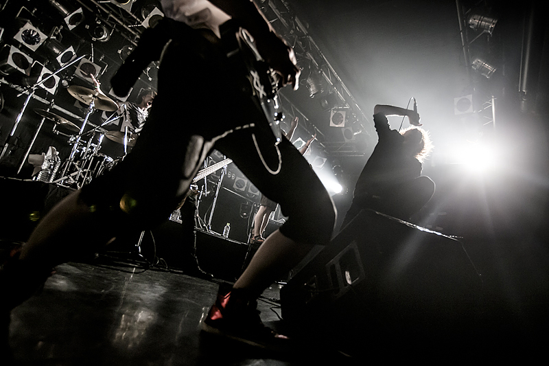 rockordie-47.jpg
