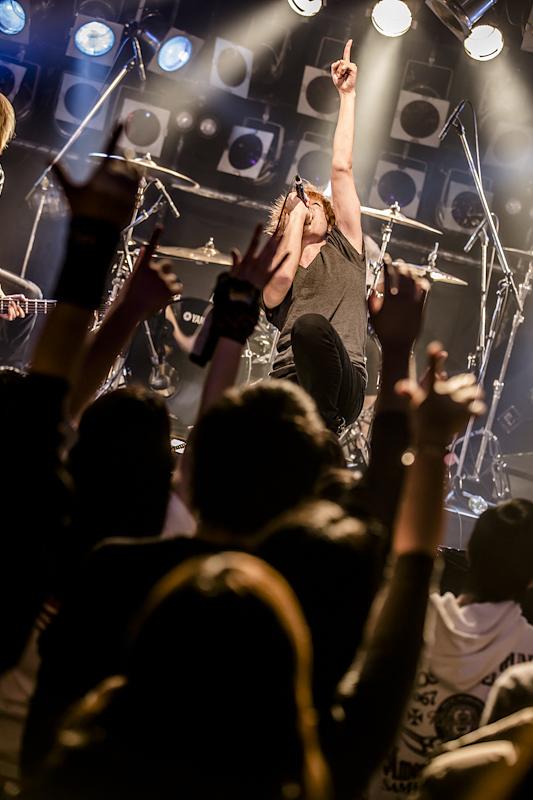 rockordie-72.jpg