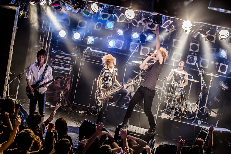 rockordie-75.jpg
