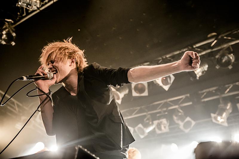 rockordie-8.jpg
