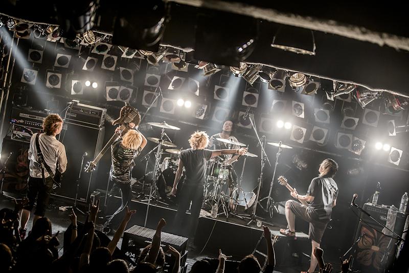 rockordie-81.jpg