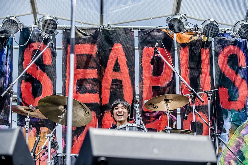 seapus2013day2-25.jpg