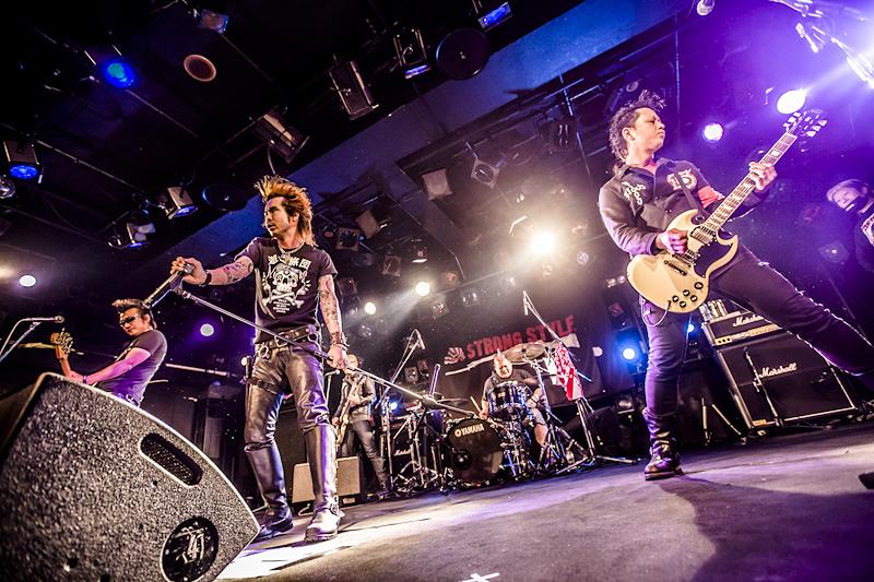 yuboryodan_nagoya-20.jpg