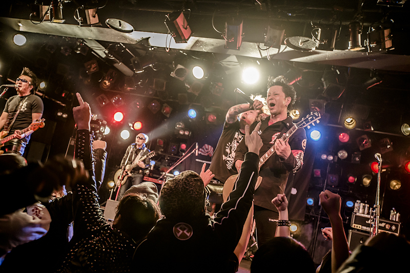 yuboryodan_nagoya-49.jpg