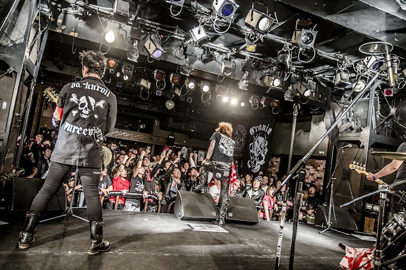 yuboryodan_nagoya-60.jpg