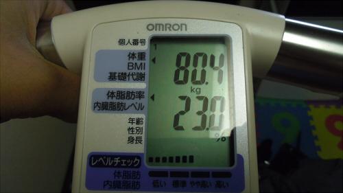 IMGP0153.jpg