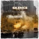 silenceday