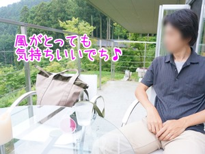 20130617_8.jpg