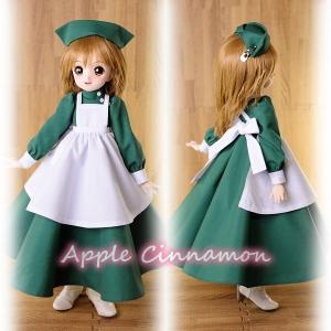 mdd_green01a_20140108205545856.jpg
