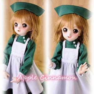 mdd_green03a.jpg