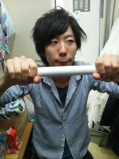 写真(3)