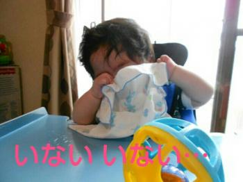 PhotoHenshu_20130611165559_convert_20130611191543.jpg