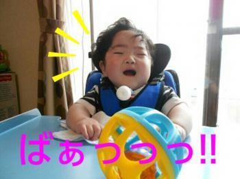 PhotoHenshu_20130611170141_convert_20130611191615.jpg