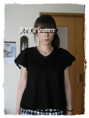 r2011-70 (14)
