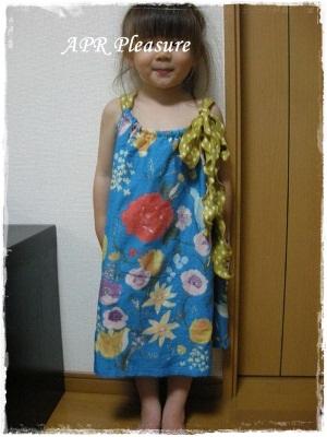 r2011-72 (5)