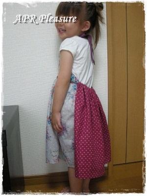 r2011-83 (9)