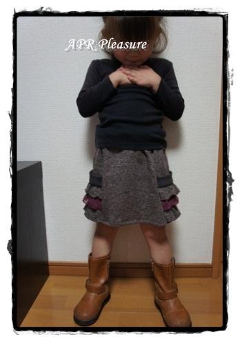 r2011-100 (15)