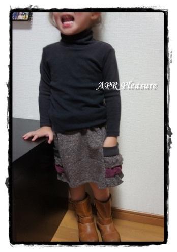 r2011-100 (14)