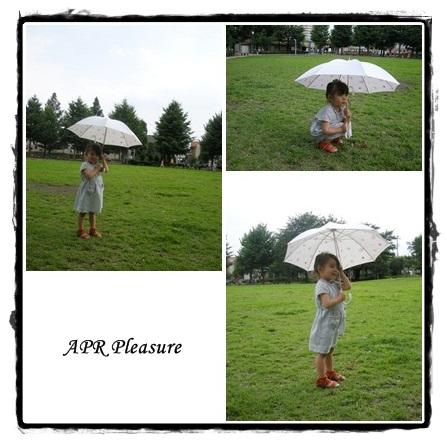 DSCN6_20110630090519.jpg